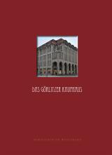 Buchreihe - Miniaturen am Wegesrand