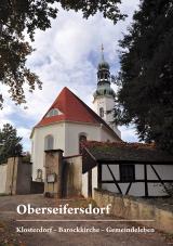 Monografien - Oberlausitz