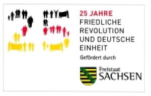 Sächsische Heimatblätter Heft 4/2015